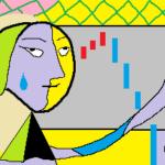 寄指のメリット|ロスカット済株手法|3年で中古スクラップ酷すぎ恐い